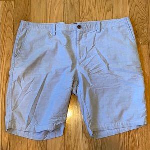 Men's shorts size 42
